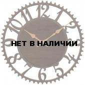 Настенные часы Art-Time DSR-35-857