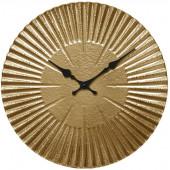Настенные часы Art-Time GFR-3893
