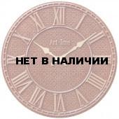 Настенные часы Art-Time GPR-35-215