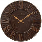 Настенные часы Art-Time GPR-35-275