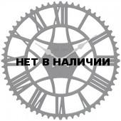 Настенные часы Art-Time SKR-35-351