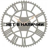 Настенные часы Art-Time SKR-35-353