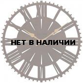 Настенные часы Art-Time SKR-35-474