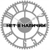 Настенные часы Art-Time SKR-35-671