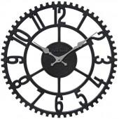 Настенные часы Art-Time SKR-35-761