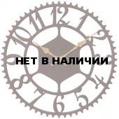 Настенные часы Art-Time SKR-35-834