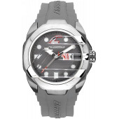 Наручные часы мужские Chronotech CT.7166M/08P
