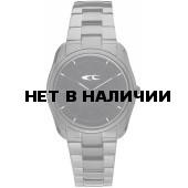 Наручные часы женские Chronotech CT.7170L/08M