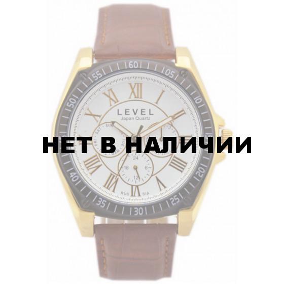 Наручные часы мужские Level 5066236