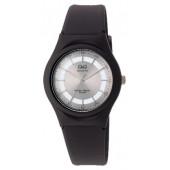 Наручные часы детские Q&Q VQ86-002