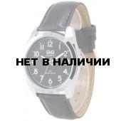 Наручные часы мужские Q&Q C216-804