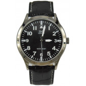Мужские наручные часы Q&Q GU40-804