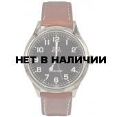 Мужские наручные часы Q&Q GU42-805