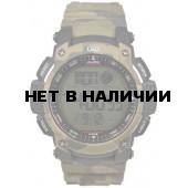 Наручные часы мужские Q&Q M119-800