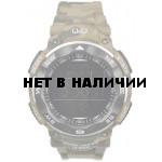 Наручные часы мужские Q&Q M124-807