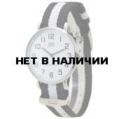 Мужские наручные часы Q&Q Q974-800