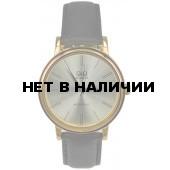Мужские наручные часы Q&Q QA04-812