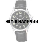 Наручные часы мужские Q&Q QA06-305