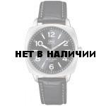 Наручные часы мужские Q&Q QA12-305