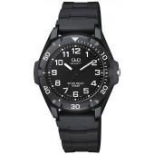 Мужские наручные часы Q&Q VR70-001