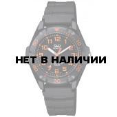 Мужские наручные часы Q&Q VR70-007