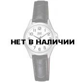 Наручные часы женские Q&Q QA07-304