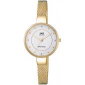 Женские наручные часы Q&Q QA17-001