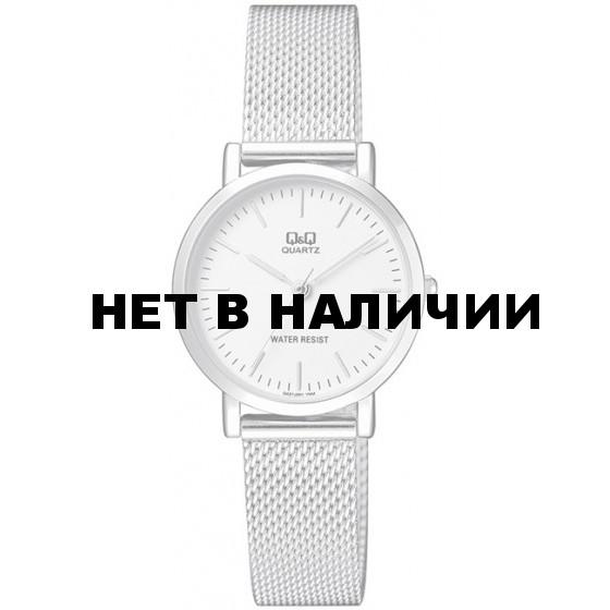Наручные часы женские Q&Q QA21-201