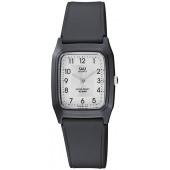 Унисекс наручные часы Q&Q VP48-012