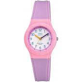 Детские наручные часы Q&Q VR75-002