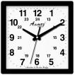 Настенные часы Алмаз 2301