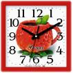Настенные часы Алмаз 616