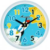 Настенные часы Алмаз 070