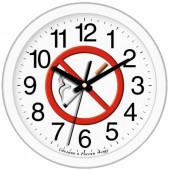 Настенные часы Алмаз 096