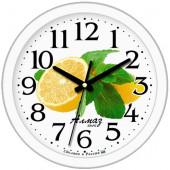 Настенные часы Алмаз 099