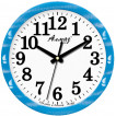 Настенные часы Алмаз 1054