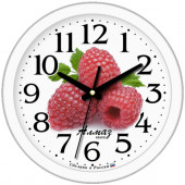 Настенные часы Алмаз 113