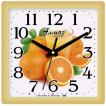 Настенные часы Алмаз 621