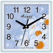 Настенные часы Алмаз 629