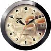 Настенные часы Troyka 11100188