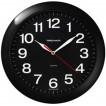 Настенные часы Troyka 11100196