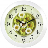 Настенные часы Troyka 11110171