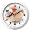 Настенные часы Troyka 11110187
