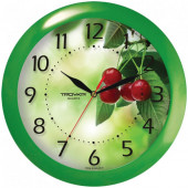Настенные часы Troyka 11120162