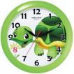 Настенные часы Troyka 11121129