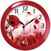 Настенные часы Troyka 11130145