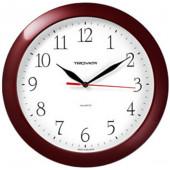 Настенные часы Troyka 11131113