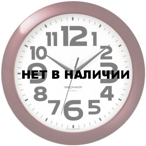 Настенные часы Troyka 11131119