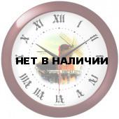 Настенные часы Troyka 11131136