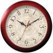 Настенные часы Troyka 11131149